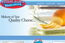 quality-cheese